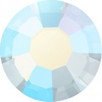 Maxima Rose ss20 White Opal AB F (01000AB)