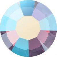 Maxima Rose ss20 Amethyst Opal AB F (21110AB)