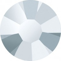 Maxima Rose ss5 Crystal Labrador F (00030LAB)