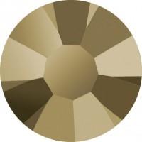 Maxima Rose ss5 Crystal Monte Carlo F (00030MTC)