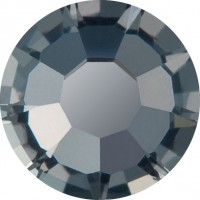 Maxima Rose ss5 Crystal Nightfall (00030NTF)