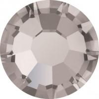 Maxima Rose ss5 Crystal Velvet F (00030VEL)