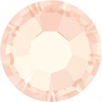 Maxima Rose ss5 Gold Quartz F (00530)