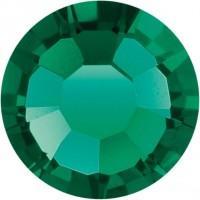 Maxima Rose ss5 Emerald F (50730)