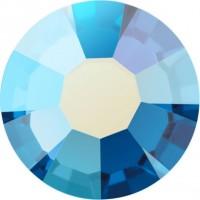 Maxima Rose ss5 Capri Blue AB F (60310AB)