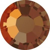 Maxima Rose ss6 Crystal Venus F (00030VEN)