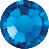 Maxima Rose ss6 Capri Blue F (60310)