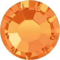 Maxima Rose ss8 Sun F (90310)