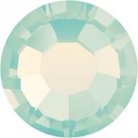 Maxima Rose ss8 Chrysolite Opal F (51000)