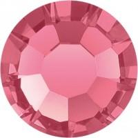 Maxima Rose ss8 Indian Pink F (70040)