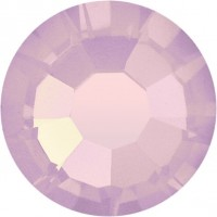 Maxima Rose ss8 Rose Opal F (71350)