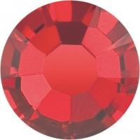 Maxima Rose ss8 Light Siam F (90070)