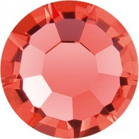 Maxima Rose ss8 Padparadscha F (90350)