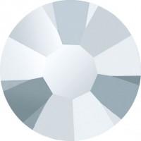 Maxima Rose ss9 Crystal Labrador F (00030LAB)