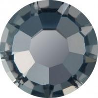 Maxima Rose ss9 Crystal Nightfall (00030NTF)