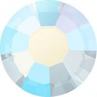 Maxima Rose ss30 White Opal AB F (01000AB)