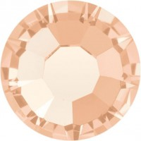 Maxima Rose ss30 Light Peach F (90300)