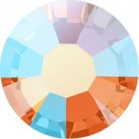 Maxima Rose ss30 Sun AB F (90310AB)