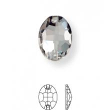 blue-nil-premium-oval-sew-on-stone_BN3210.10X07.BN010_1.png