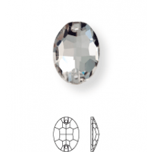blue-nil-premium-oval-sew-on-stone_BN3210.10X07.BN011UF_1.png