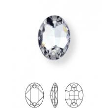 blue-nil-premium-oval-sew-on-stone_BN41202H.14X10.BN011_1.png