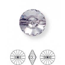blue-nil-premium-rivoli-crystal-button_BN3015.08MM.BN011_1.png