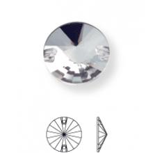 blue-nil-premium-rivoli-sew-on-stone_BN3200.08MM.BN057_1.png