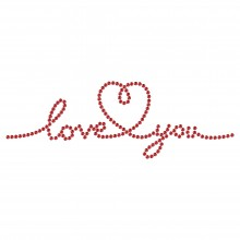 hotfix-rhinestone-transfer-love-you_M60021.AU007_1.jpg