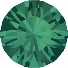 Xilion Chaton pp2 Emerald F