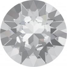 Xirius Chaton ss39 Crystal F