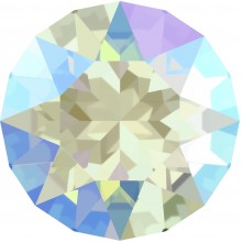 Xirius Chaton ss39 Light Sapphire Shimmer F