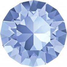 Xirius Chaton ss39 Light Sapphire F