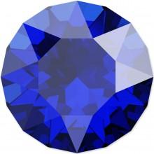 Xirius Chaton ss39 Majestic Blue