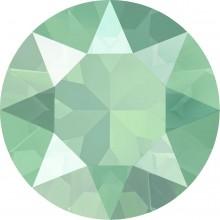 Xirius Chaton ss39 Crystal Mint Green