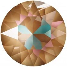 Xirius Chaton ss39 Crystal Cappuccino DeLite