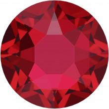 Xirius Rose Hotfix Strass ss16 Scarlet HF