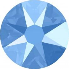 Xirius Rose Strassstein ss16 Crystal Summer Blue F