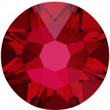 Xirius Rose Strassstein ss34 Scarlet F