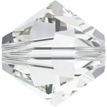 Xilion Perle 8mm Crystal