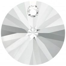 Xilion Anhänger 8mm Crystal