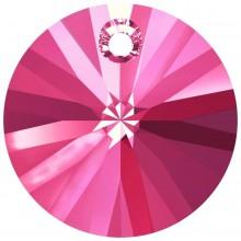 Xilion Anhänger 8mm Rose