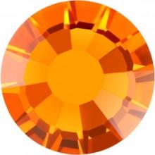 Rose Strass Hotfix ss6 Sun HF