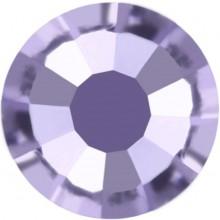Rose Strass Hotfix ss16 Violet HF