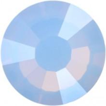 Rose Strass Hotfix ss10 Air Blue Opal HF