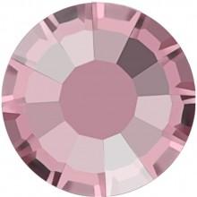 Rose Strass Hotfix ss16 Light Rose HF