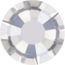 Rose Strass Hotfix ss30 Crystal Moonlight HF