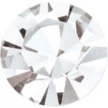 preciosa-43111111-optima-chaton-ss29_43111111.SS29.C00030_1.jpg