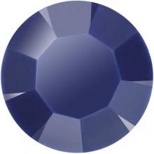 Maxima Chaton pp3 Deep Sea UF Transparent