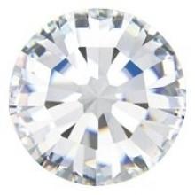 Maxima Chaton pp24 Crystal F