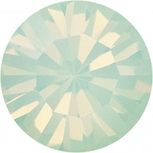 Maxima Chaton pp31 Chrysolite Opal F